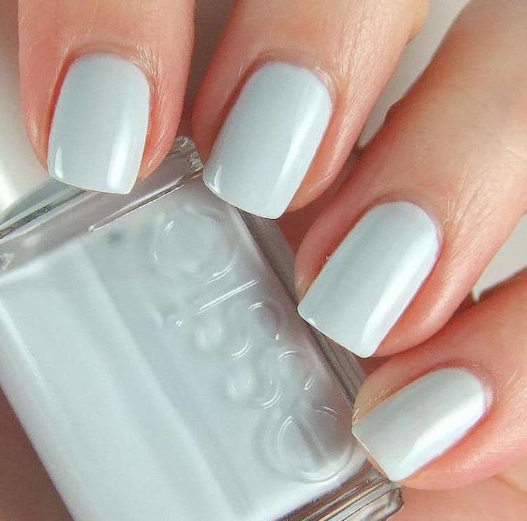 Essie-Find-Me-An-Oasis