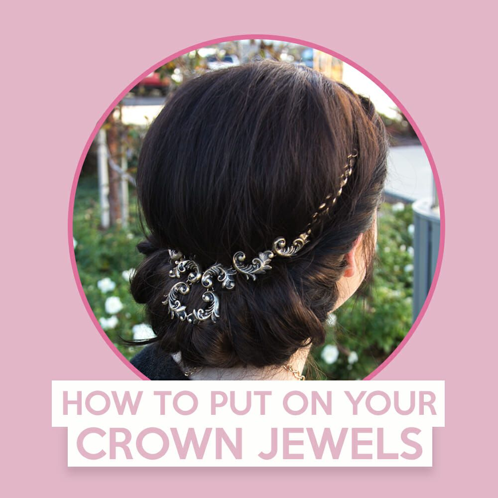 HOWTOCROWNJEWELS