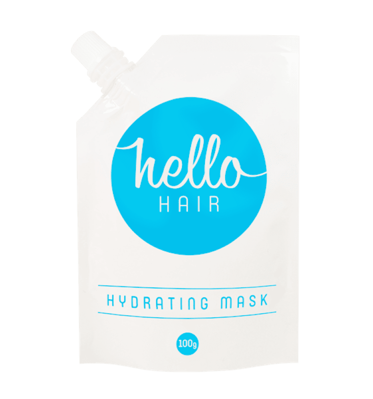 Hello-Hair-Hydrating-Mask-100g_grande