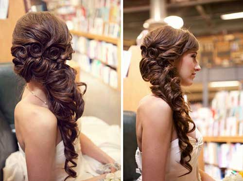 To-the-Side-Prom-Updos