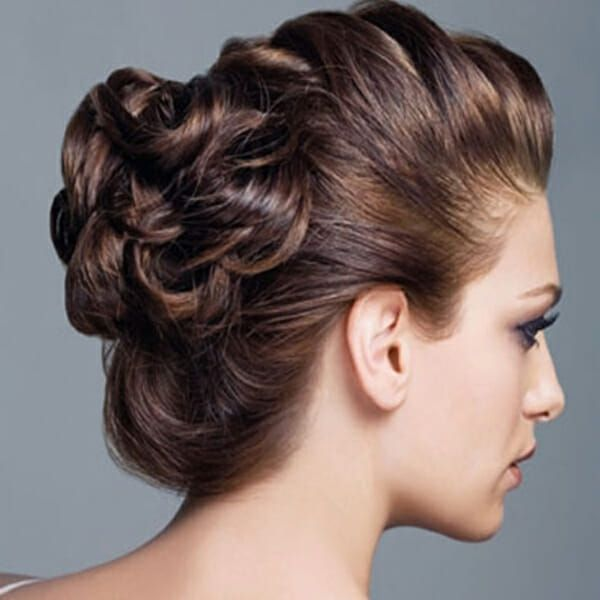 loose-curly-updo-hairstyle-2016