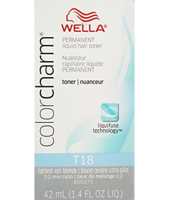 wella-color-charm-t18-white-lady-1-4oz-3-550x650