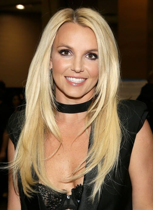 2014-britney-spears-long-hairstyles-straight-with-blonde-hair