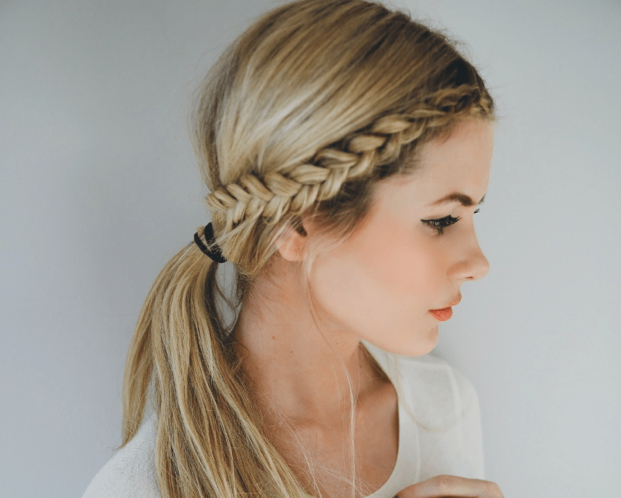 simple-popular-summer-wedding-hairstyles-1
