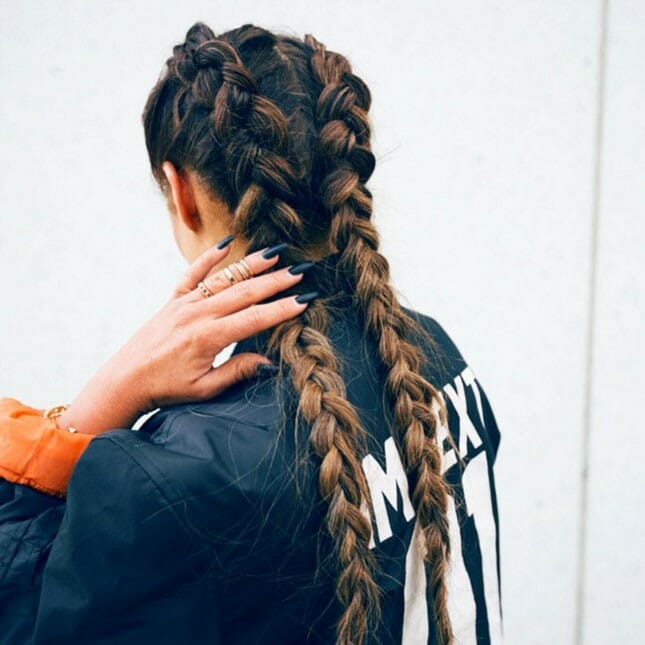 dutch-braid-645x645