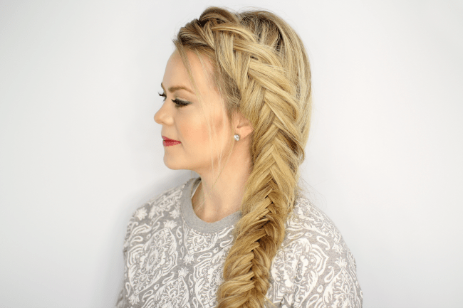 inverted-fishtail-braid-ft