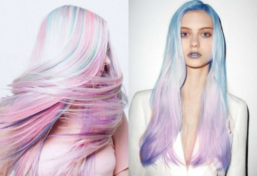 pastel-hair-emiunicorn-guide-before-you-dye-your-hair-1024x701