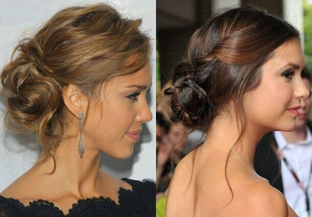 prom-updo-hairstyles
