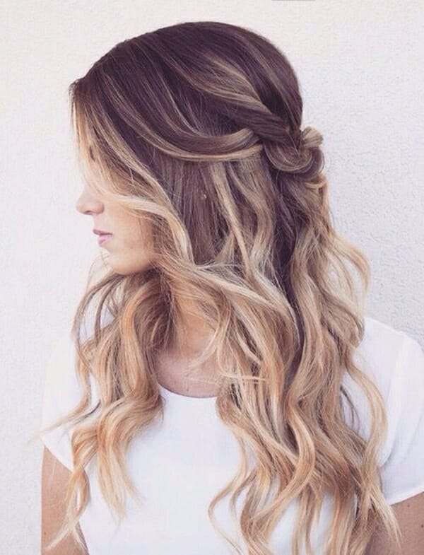 21-hair-ideas-to-love-for-thanksgiving-18
