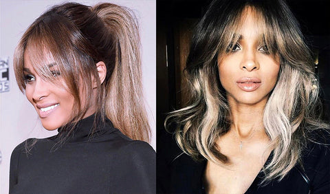 ciara-curtain-bangs-hair