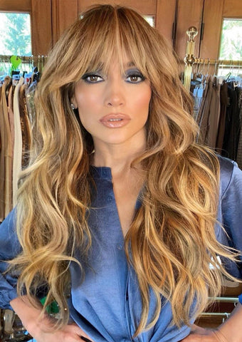 jennifer-lopez-curtain-bangs-hair