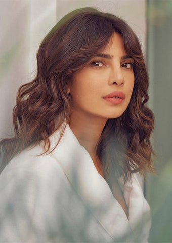 priyanka-chopra-curtain-bangs-hair