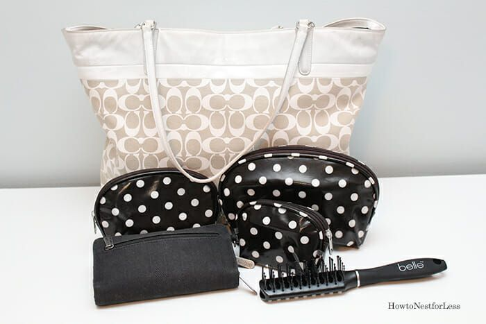 how-to-organize-your-purse