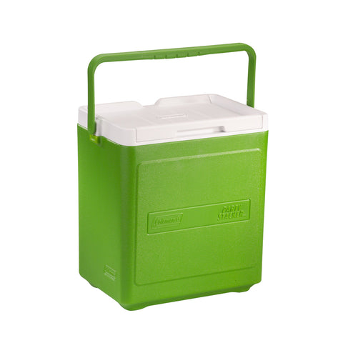 Cooler Wine Stacker Apilable 17 Litros