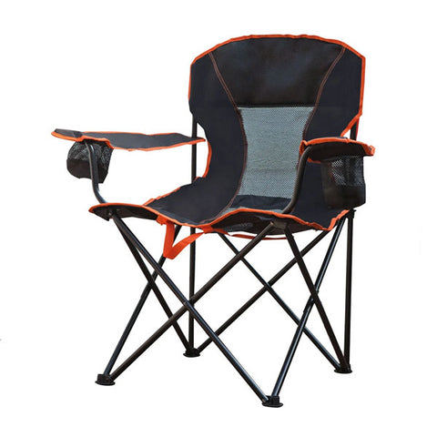 Silla Camping Llaima Single XL