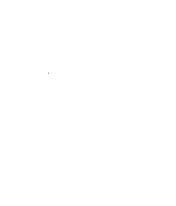 Retro Ford / Burnout Kings 1.0 / Ladies Modern Stretch Fit T-Shirt