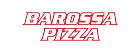 Barossa pizza logo large nobackground noslogan 2100x750