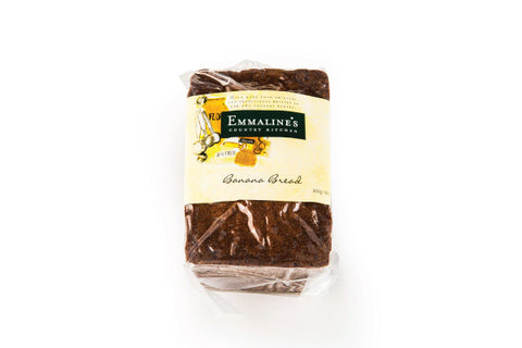 Banana Bread - 800g