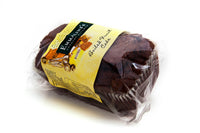 Boiled Fruit Cake - 480g