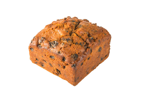 Brandied Fruit Cake - 480g