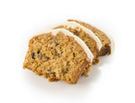 Carrot Walnut Cake - 550g