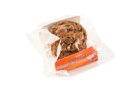 Fruchocs Double Chocolate Biscuit