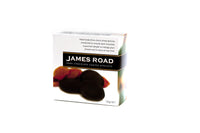 James Road Dark Chocolate Coated Apricots - 230g