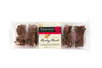 Milk Chocolate Rocky Road Classic - 200g