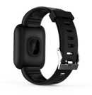 Smartwatch fra SMART BRACELET