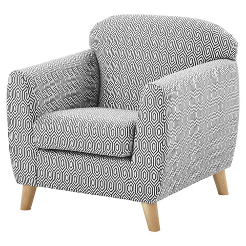 Cool Holborn Accent Chair Wow Sofa Ocoug Best Dining Table And Chair Ideas Images Ocougorg