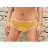 Satisfaction Brief-Bright Yellow