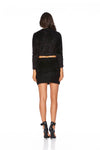 Dolly Sweater Black