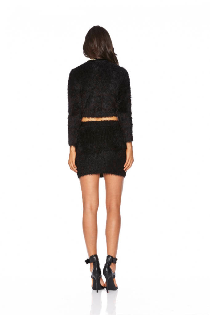 Dolly Sweater Black (2760384577600)