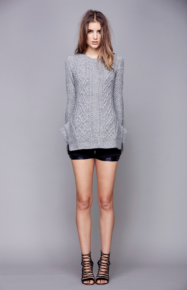 Kyante Sweater (3264723877952)