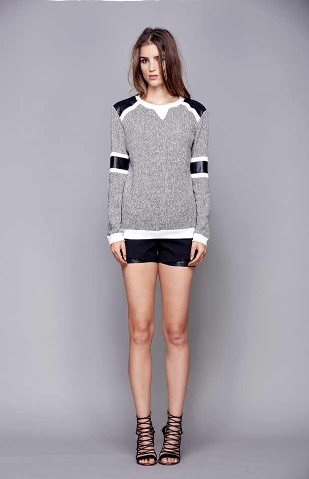 Crazy Little Thing Sweater (3264704839744)