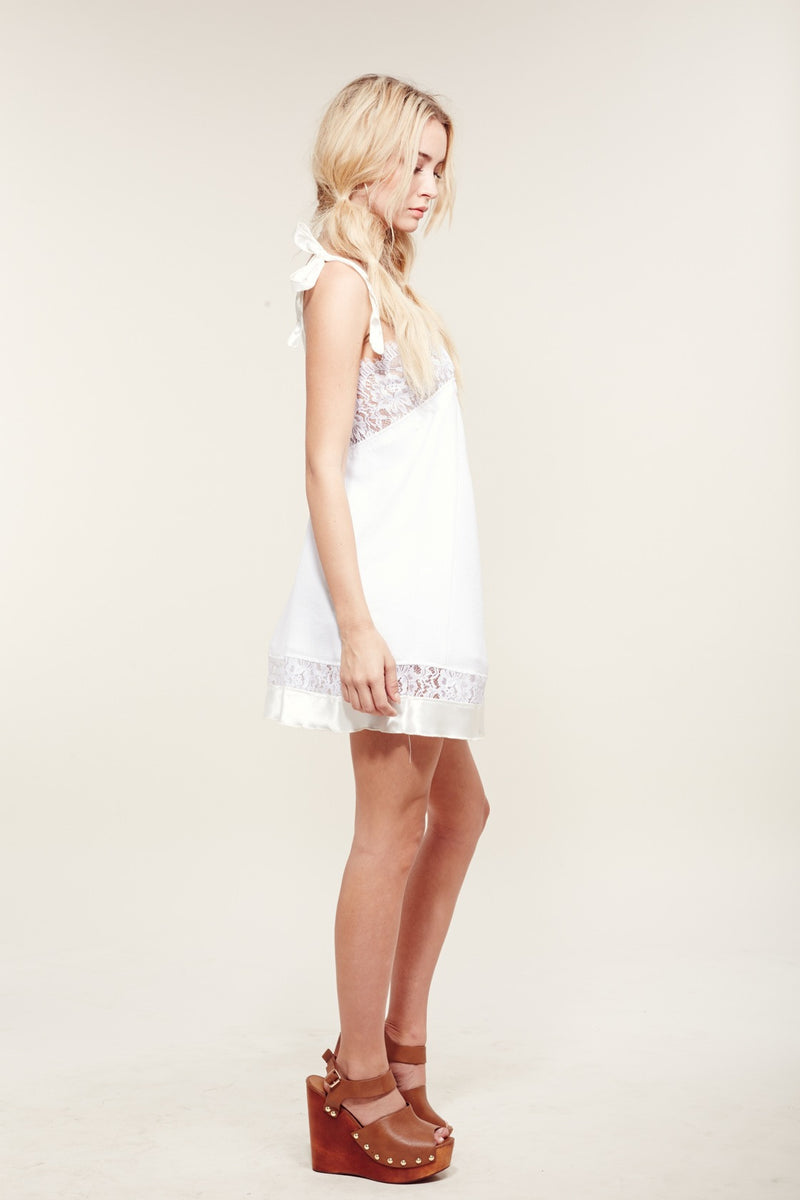 Bo Peep Dress (2760191606848)