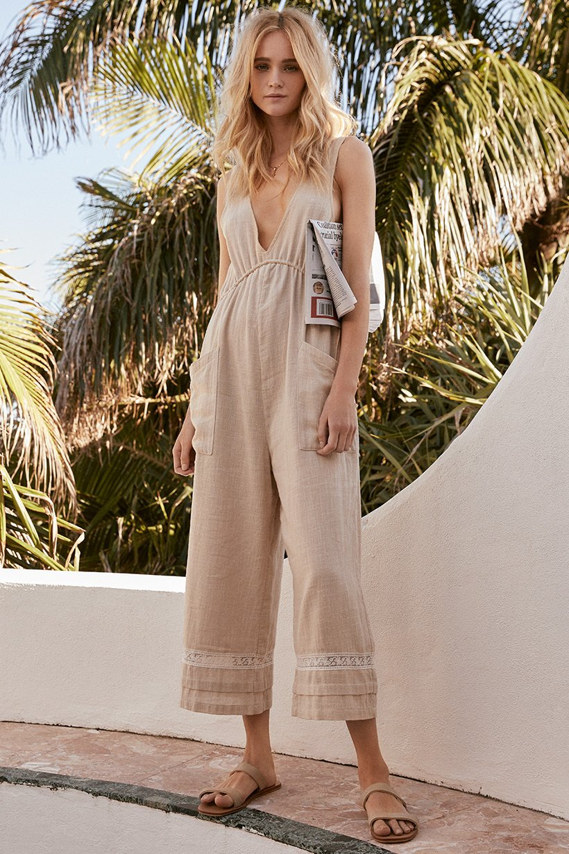 Paloma Jumpsuit - Neutral (2761736388672)