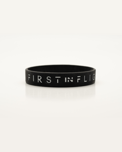 Flight Crew Wristband