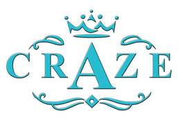 crazefashionshoes
