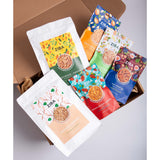 The Ziba Pantry Pack