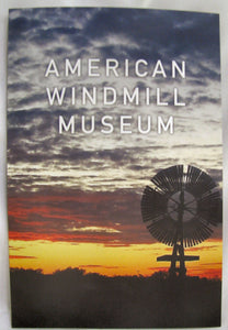 American Windmill Museum