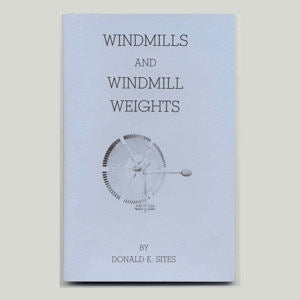 Windmills and Windmill Weights