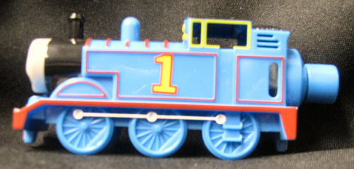 Thomas Train Shape Whistle