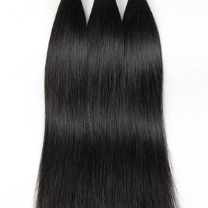 Silky Straight Brazilian