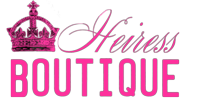 Heiress Boutique
