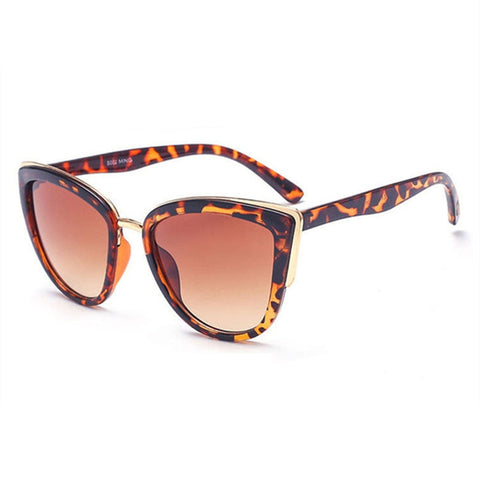 Cats Meow Sunglasses - tickersnspecs