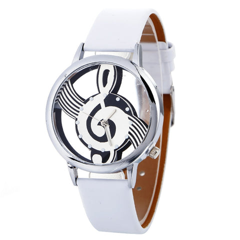 Image of Women's Watch - tickersnspecs