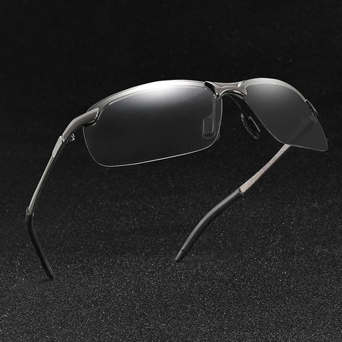 Chameleons Sunglasses - tickersnspecs