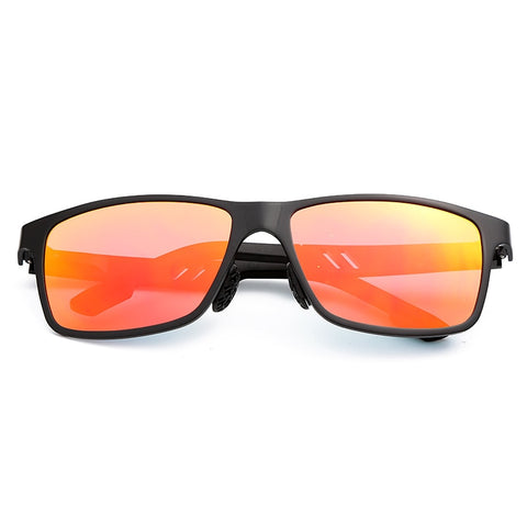 Fast Lane Driving Glasses - tickersnspecs