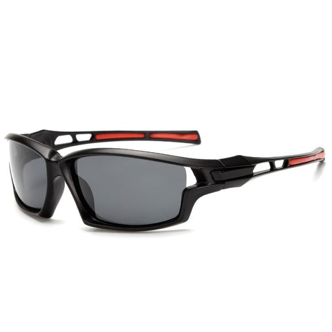 Lightning Boltz Sunglasses - tickersnspecs